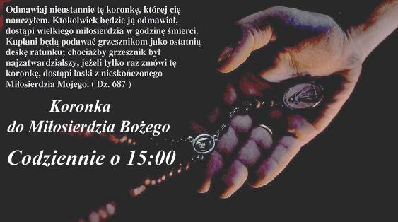 Koronka_-